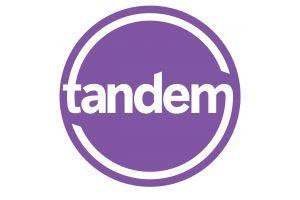 TanDEm