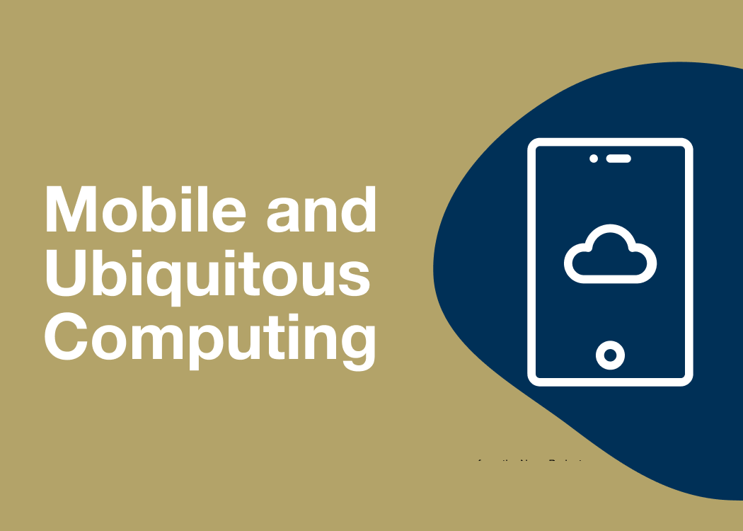 mobile_and_ubiquitous_computing.png