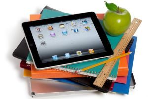 Online College from Books by Centeno Edu
