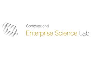 Computational Enterprise Science Lab