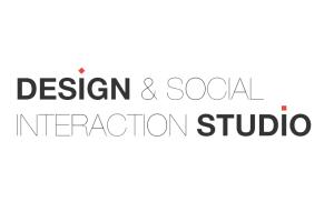 Design and Social Interaction Studio