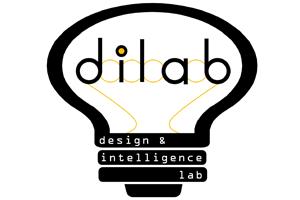 Design & Intelligence Laboratory