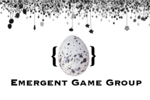 Emergent Game Group