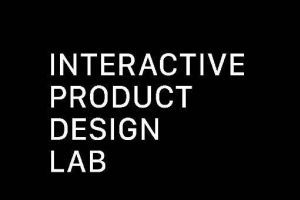 Interactive Products Design Lab