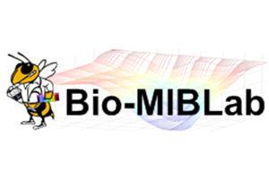 Bio-Medical Informatics and Bioimaging Lab