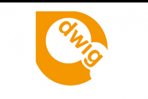 Digital World and Image Group