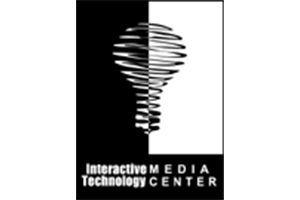 Interactive Media Technology Center (IMTC)