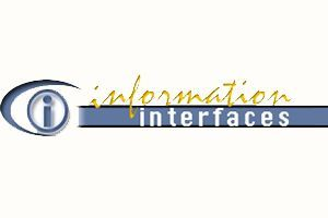 Information Interfaces Group