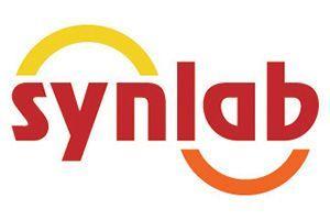 Synaesthethic Media Lab