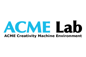 ACME Lab
