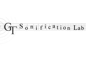 Sonification Lab